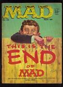 Mad Magazine 1959