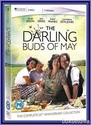 Darling Buds of May