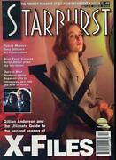 X Files Magazine