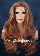 Wig Lot