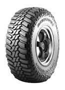 4WD Tyres 33