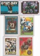 Cam Newton Rookie Lot
