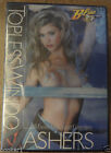 Erotica New Machine DVD Adult-Only Movies