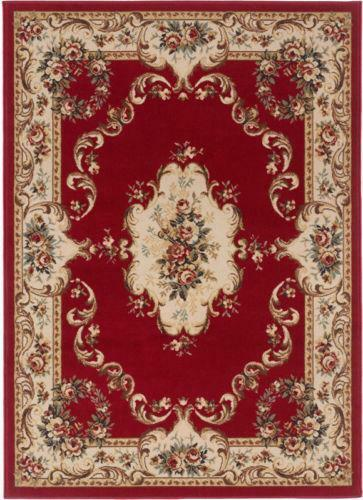 Persian Rug 5x7 Ebay