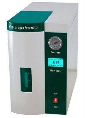 High Purity Hydrogen Generator 300mlmin With Gas Chromatography Elh3u