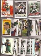 Mark Sanchez Lot