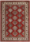 Kazak Antique Rugs & Carpets