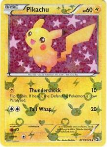 pikachu card  ebay, Birthday card