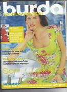 Burda 2005