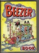 The Beezer Book