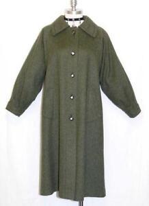 c36a8dd42d3 Loden Women s Coats