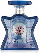 Bond No.9 Washington Square (U) 50ml Edp Spray