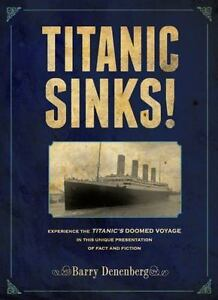 Titanic-Sinks-Experience-the-Titanic-039-s-Doomed-Voyage-in-this-Unique-Presentati