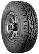 275/70R17 Tires
