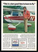 Cessna 150 Airplane