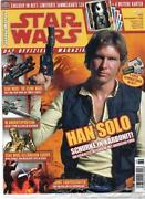 Star Wars Magazin