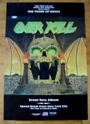 Metallica RAR