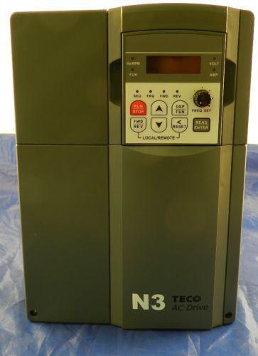 20 hp vfd drives amplifiers 15 hp vfd