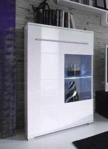 highboard g nstig online kaufen bei ebay. Black Bedroom Furniture Sets. Home Design Ideas
