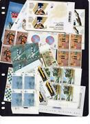 GB Postage Stamps