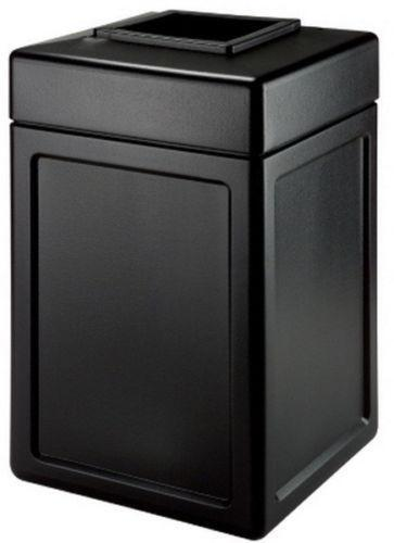 commercial trash can - Commercial Trash Cans