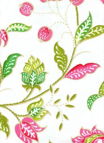 Cynthia Rowley Tablecloth Ebay