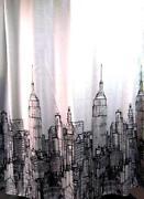 City Fabric