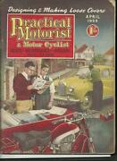 Practical Motorist