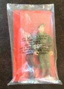 Gi Joe Bag