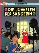 Tim Und Struppi Comics