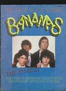 Bananas Magazine