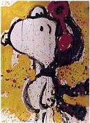 Snoopy Everhart
