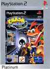Crash Bandicoot: The Wrath of Cortex Video Games