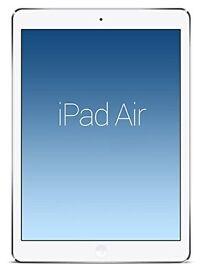 Apple Ipad Air 16 GB, NEW!!!