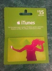 how to buy books with itunes gift card