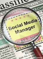 Social Media Manager Required for busy spa in Sherwood Park