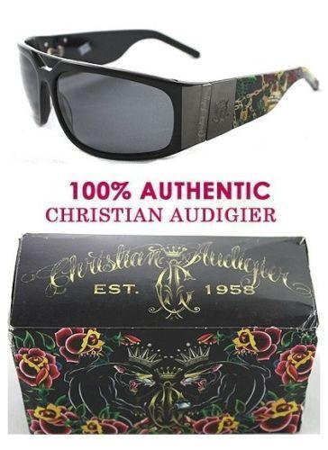 Christian Audigier Christian Audigier CAS 402 Bown PjZVw0mV