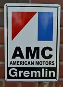 AMC Racing