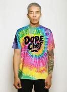 Chef T Shirt