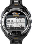 Timex Ironman GPS