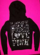 Victoria Secret Love Pink Sweats