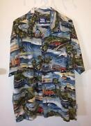 Woody Shirt