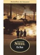 Polish Book Danielle Steel