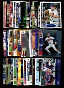 Chipper Jones Lot