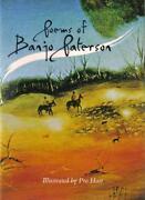 A B Paterson