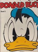 Ich Donald Duck