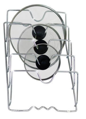 Kitchen Cabinet Organizer | eBay