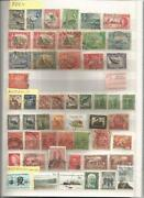 Big Lot Stamps
