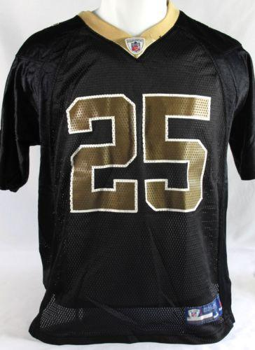 saints color rush jersey cooks