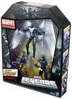 Marvel Psylocke Action Figures